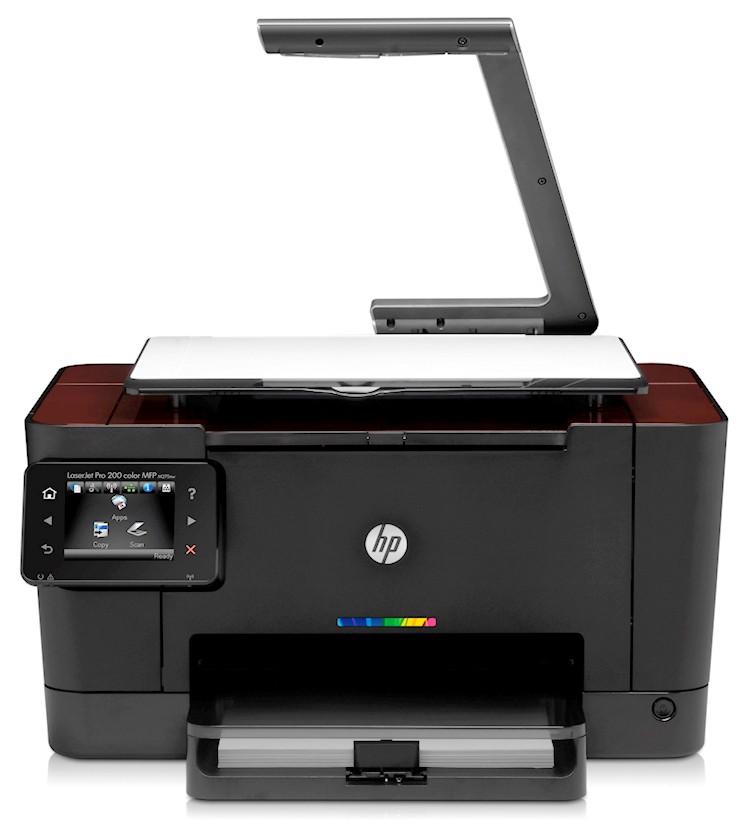скачать драйвер на принтер hp laserjet 3055 в рар