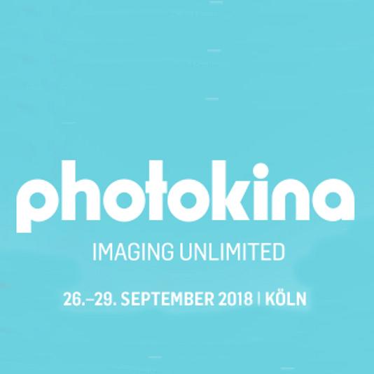 Handel | Photokina ab 2018 jährlich: Fotomarkt im Umbruch